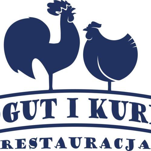 663_kogut_i_kurka